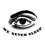 IEM 249 - We Never Sleep 1