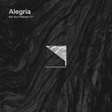 NYP™ 021 — Alegria