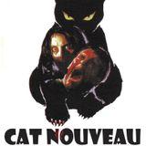 Cat Nouveau - episode #95 (14-11-2016)