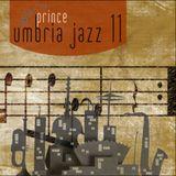 Umbria Jazz 11