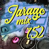 Jarago Mix 152
