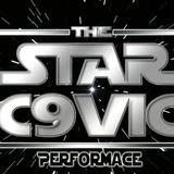 Performace Julho DJ.C9VIC