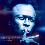 FreeFall 842