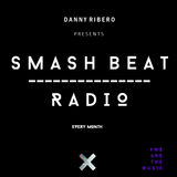 Smash Beat - Episode #04