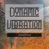 Dynamic Vibration #02