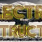 MikeVanS_aka_DJDAWAYNE_@_LMX.FM_25.10.2012_Electro_Destruction_und_Nachtflug