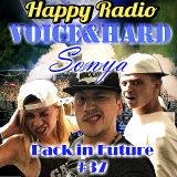 Voice & Hard feat. Sonya - Back in future #37