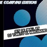 Set de 3ball By Dj Toreto El Mercenario