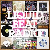 Liquid Beat Radio 10/27/17