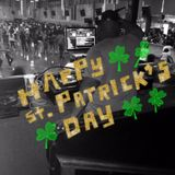 Saint Patricks Day @ Branch Brook Park Skating Rink w/ @DJTONECAPO Pt.1 (3/17/2017)