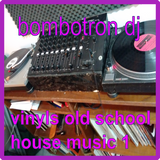 VINYLS OLD SCHOOL HOUSE 1