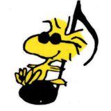 Jason King - Woodstock Presents '96