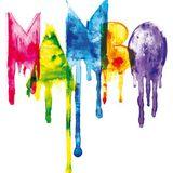 Mario Alison Feat DjV- BoogaLoo (Mambo Batiri Mix)