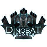 DingBat Records presents Bat Country episode 1 feat. Colin Barrett & Ian Bortolotti