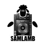 Lambodia Radio Vol 40
