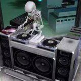 Stop this DJ