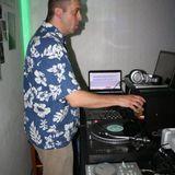 BrunoMangeDisque@DJ.EFL50thBirthday
