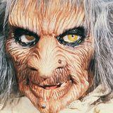 Saturday Night Chug Witch II