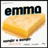 Hangin' & Bangin' @ No Fun Radio 1/12/18