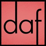 September 2015 Mix by DAF