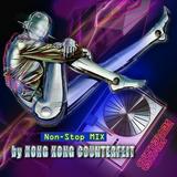 ITALO DISCO NON-STOP-MIX Vol-3  (DJs Katya C△SIO 和 Johnny 6581)