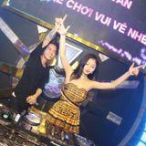 NST-Lắc Cái Đầu Để Cho Nhanh Giàu -DJ Tưởng Tít Vol 15