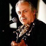 Santa Fe Opry  10-21-05 Steve Young Live in KSFR studio