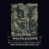 Infernal Obliteration Episode XI, 23-Nov-2016 @ Metal Devastation