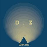 Reckoner Radiohead Remix
