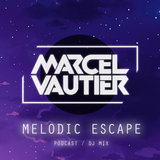 Progressive House Mix - Melodic Escape Vol 1 (CONTEST TIMESTAMP 0:00-35:52 ALL ORIGINAL)