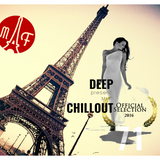 #Deep #Chillout #House #Paris #71