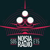 Noisia Radio S05E15