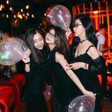 Việt mix Tôi Là Tôi ft Where U At