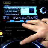 Radio Lú Team - Vol.1 - B.Nguyễn Mix