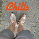 Chills 7-6-2015