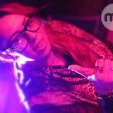 MARIAMROSOLINDEEJAY - ARGENTINA - MillerSoundClash