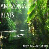 Amazônia Beats - Podcast 03