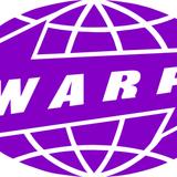 a 'reasonable' warp mix