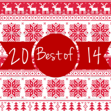 Best of 2014 Pt. 2 | Sound Travels Dec. 21st