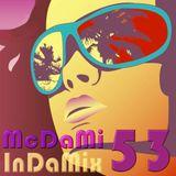McDaMi InDaMix 53 (Dance)
