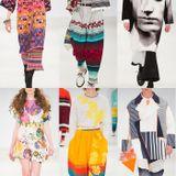 ntu 2015 fashion design and fashion knitwear design catwalk soundtrack selection
