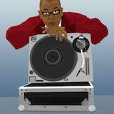 DJ BILL BLACK MIX 03-29-17