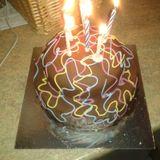 Cake Mx