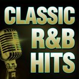 Old Skool 90's R&B Mix (Originally recorded 2014)