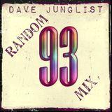 Random 93 Mix