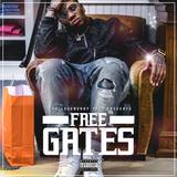 #FreeGates