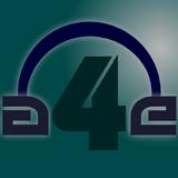 DJMallegro - Mixtape#4