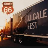Route 66 - Show 75 - J J Cale Fest