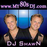 "80s Alternative Club Mix 18   ""Mixed Live"""