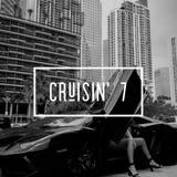 CRUISIN' 7: Trap Edition